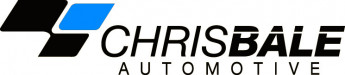 Chris Bale Automotive